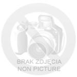 Filtry do Ventilus 590/590HR - Wstępny 1xN i 1xW